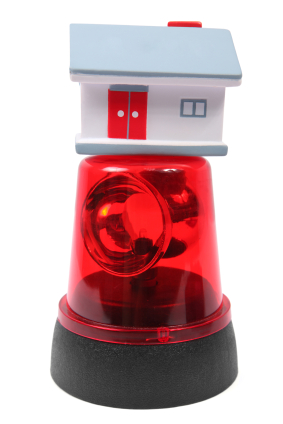 crisis-support-emergency-shelters.jpg